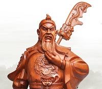guan-gong-2